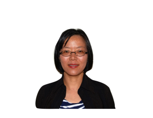 Linda Lai